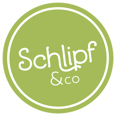 Schlipf&Co